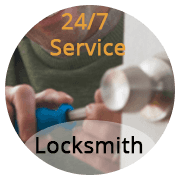 Touro LA Locksmith Store, New Orleans, LA 504-410-7039