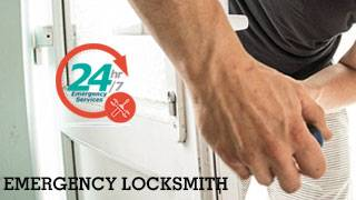 Touro LA Locksmith Store, Touro, LA 504-410-7039